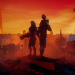 Wolfenstein Youngblood Announced